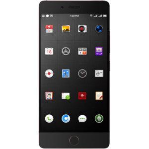 گوشی اسمارتیزان یو 2 پرو – Smartisan U2 Pro