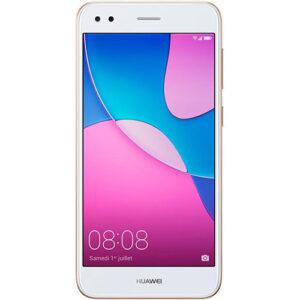 گوشی هواوی پی 9 لایت مینی (Huawei P9 lite mini)