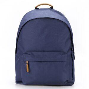 کوله پشتی پریپی – Xiaomi Bag Simple Preppy