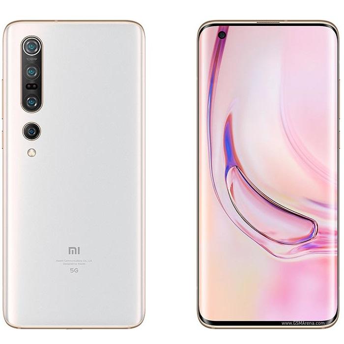 نقد و بررسی مشخصات و قیمت گوشی شیائومی می 10 پرو 5 جی 8 256 گیگ Xiaomi Mi 10 Pro 5g فروشگاه موبوتل
