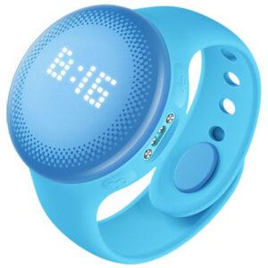 ساعت هوشمند شیائومی می بانی Children Smart GPS