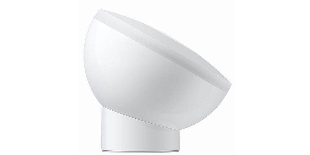 روشنایی لامپ هوشمند Night Light 2