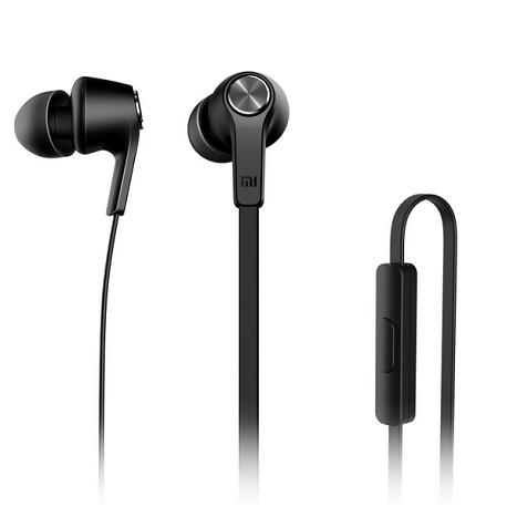 هندزفری شیائومی Xiaomi Mi Piston In-Ear Headphones Standard Edition