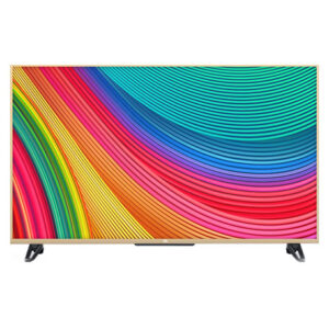 تلویزیون شیائومی Xiaomi Mi TV 3S Surface 43