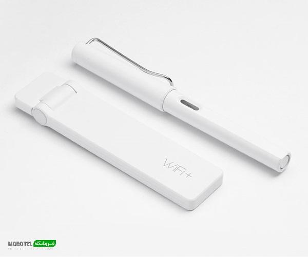 تقویت کننده وای فایشیائومی – Xiaomi Mi WiFi Amplifier