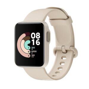 قیمت ساعت هوشمند شیائومی Mi Watch Lite