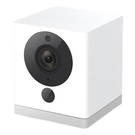دوربین شیائومی Xiaomi Small Square Smart Camera