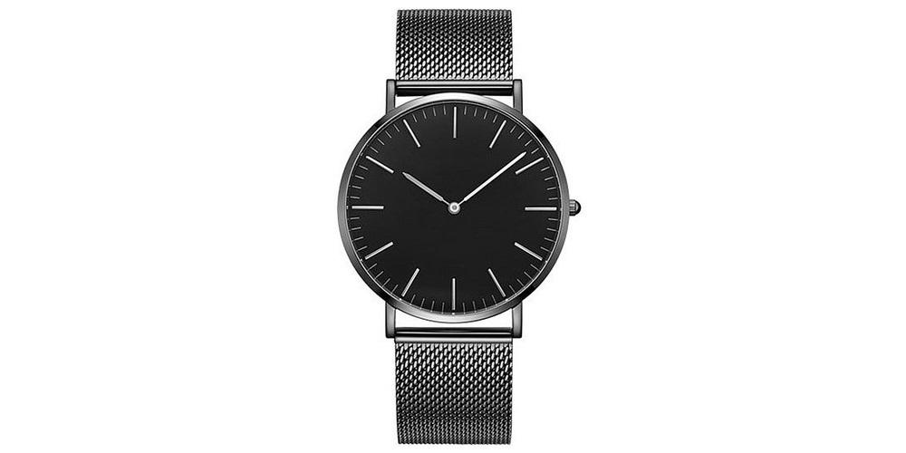 کیفیت ساعت مچی شیائومی مدل W001Q