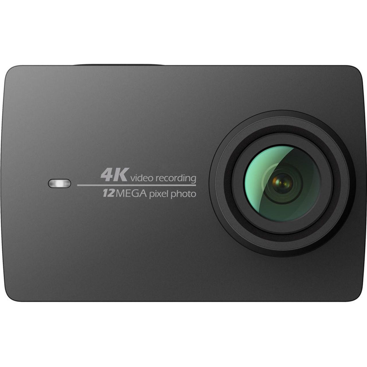 دوربین اکشن شیائومی Xiaomi Yi Camera