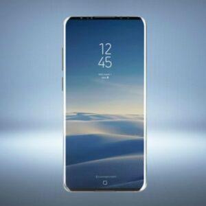 گوشی سامسونگ گلکسی S9 پلاس (samsung galaxy s9 plus)