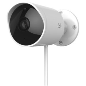 دوربین شیائومی Yi Smart Waterproof Camera Outdoor Edition 1080P